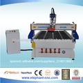 venta caliente de alta eficiencia de talla de madera precio de la máquina para la venta con el sistema dsp