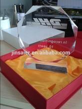trofeo diseños jinsaier por