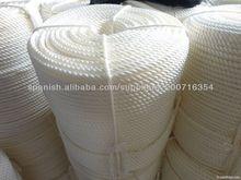 Alta cuerda de nylon tensión