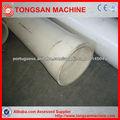 TUBO PVC MACHINE