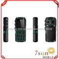2014 teléfono móvil barato A8N
