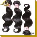 mejor venta pelucas de pelo natural barato