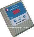 Hw15 ventilador de la cc controlador/controlador de temperatura