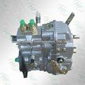 Deutz diesel pièces Pompe d'injection de carburant du moteur