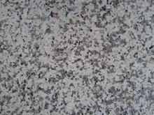 granito natural losa de oro kalamaili