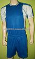 Under armour la huelga de los hombres de los uniformes de fútbol/de protección ropa de fútbol/uniformes de fútbol