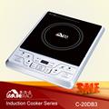 nuevo single venta caliente cocina eléctrica