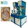 Effacer Cylindre Making Machine pour la soudure de fond, Clear machine de soudage fond du cylindre