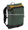 imagens de mochilas escolares para os alunos médio com preço mais barato
