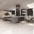 azulejos super piso blanco QT6020M