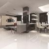 /p-detail/azulejos-super-piso-blanco-QT6020M-300000592724.html