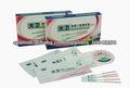 test de ovulación LH hecho en China tira de prueba de alta calidad