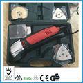 nuevo producto para 2014 fabricante de herramientas eléctricas