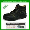DDTXSA-9951N zapatos de seguridad que trabajan baratos
