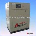220v motor 20 hp de velocidad variable del compresor de aire
