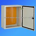 caja de distribución tablero de carbinet metal