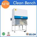 SELON-1500II A2-X Clase II A2 cabina de seguridad biológica