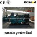 gerador diesel de alta qualidade definida consumo de combustível 100kva