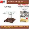 2013 caliente venta mesa de starbucks mobiliariodesala