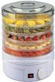 Deshidratador de alimentos/secador de alimentos