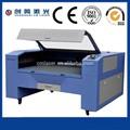 arcylic 20mm co2 laser máquina de corte feito na china