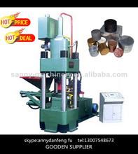 hecho en china de calidad superior de la prensa hidráulica de la máquina precio