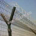 prix rouleau de fil de fer barbelé clôture