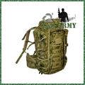 extra grande de mochilas militares