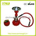 promotion verre bong en verre t903 einformations shisha pipe à eau