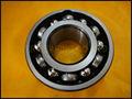 rueda cojinete del cubo DAC28582RKCS47/28BWD03/DAC25580042 Por SUZ