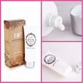 Amino ácido para blanquear& suavizar limpiador facial