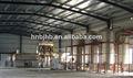 De alta calidad de refinería de petróleo crudo para la venta, 20 toneladas