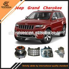 Jeep grand cherokee piezas/jeep grand cherokee de piezas de automoción/jeep grand cherokee de partes de automóviles