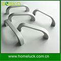 Por mango de aluminio de electrodomésticos