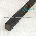 De alta velocidad de la herramienta de acero cuadrado barra M42 W2Mo9Cr4Vco8 1.3247 SKH59
