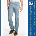 2013 denim jeans mens mais recente moda homens algodão jeans calça jeans de algodão (JXL21966)