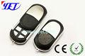 códigos para controle remoto YET067