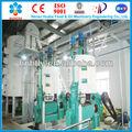molino de aceite maquinaria fabricante