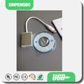 Bon adaptateur USB vers HDMI femelle USB 3.0 convertisseur