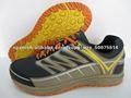 2013 Zapatos deportivos