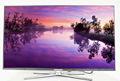 Hot vente en gros slim 50 pouces. plasma tv led à bas prix