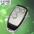 controle remoto universal receptor digital YET049