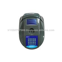 el mejor precio llave del coche programador super ad900 pro clave programador del transpondedor programador clave