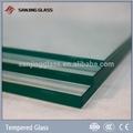 templado de vidrio precio m2 10mm 12mm