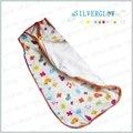 saco de dormir bebé KSSL001