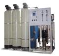 Laboratório de água pura máquina de fazer/laboratório aparelhos de limpeza da água