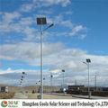 سنوات الخبرة 13 كيوسيرا الخلية مكيفات الهواء تعمل بالطاقة الشمسية العاصمة شارع الخفيفة للطاقة الشمسية الضوئية