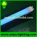 t8 led 12v del tubo del led tubo de luz