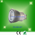comprar led bombilla 7w mr16 gu10 mini