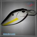 mar pesca de señuelo duro cebo de pesca fabricante de china